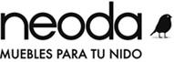 Neoda catálogos