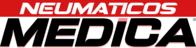 Neumáticos Medica catálogos