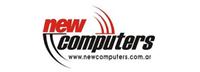 New Computers catálogos
