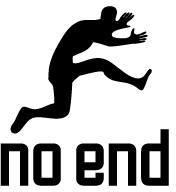 No End catálogos
