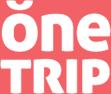 One Trip catálogos