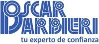 Oscar Barbieri catálogos