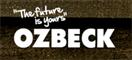 Ozbeck catálogos
