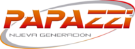 Papazzi catálogos