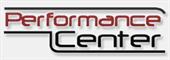 Performance Center catálogos
