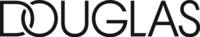 Perfumerías Douglas catálogos
