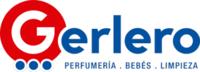 Perfumerías Gerlero catálogos