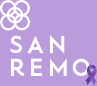 Perfumerías San Remo catálogos