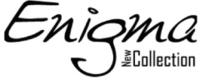 Perfumes Enigma catálogos