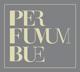 Perfumum Bue catálogos