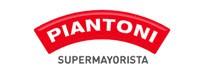 Piantoni Supermayorista catálogos
