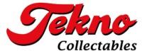 Pinturas Tekno catálogos