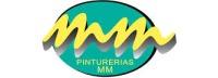 Pinturerias MM catálogos