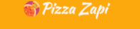 Pizza Zapi catálogos