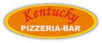 Pizzerias Kentucky catálogos