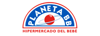 Planeta BB catálogos