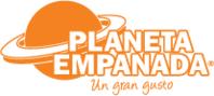 Planeta Empanadas catálogos