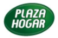 Plaza Hogar catálogos