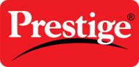 Prestige catálogos
