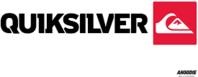 Quiksilver catálogos