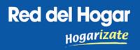 Red del Hogar catálogos