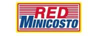Red Minicosto catálogos