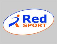 Red Sport catálogos
