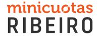 Ribeiro catálogos