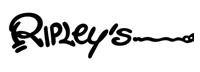 Ripley's catálogos
