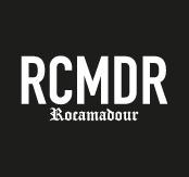 Rocamadour catálogos
