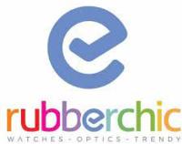 Rubber Chic catálogos
