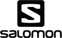 Salomon catálogos