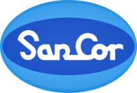 Sancor catálogos