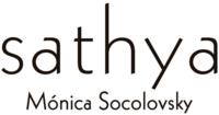 Sathya catálogos