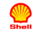 Shell catálogos