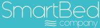 SmartBed catálogos