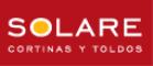 Solare catálogos