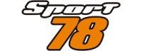 Sport 78 catálogos