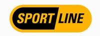 Sportline catálogos
