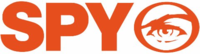 Spy Limited catálogos