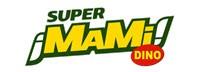 Super MAMI catálogos