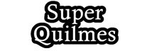 Súper Quilmes catálogos