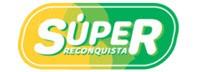 Súper Reconquista catálogos