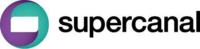 Supercanal catálogos
