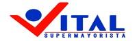 Supermayorista Vital catálogos