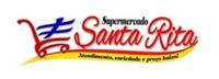 Supermercado Santa Rita catálogos