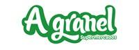 Supermercados A Granel
