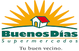 Supermercados Buenos Días