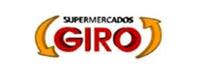 Supermercados Giro catálogos