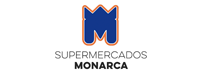 Supermercados Monarca